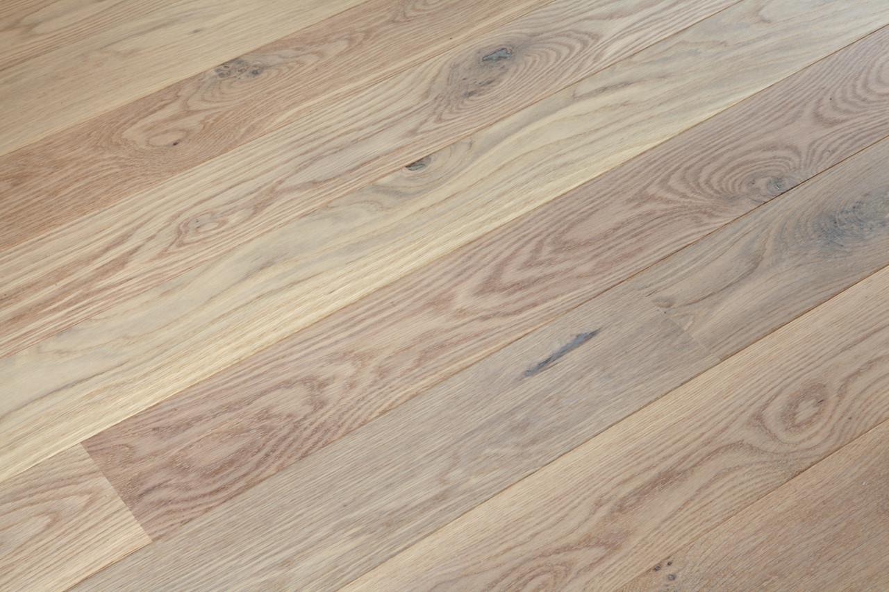 Fußboden Dielen Günstig ~ Landhausdiele günstig u ac m² parketterei gmbh