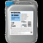 WAKOL-D-3060_wakol15_product_line