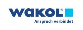 Logo Wakol Parkettkleber