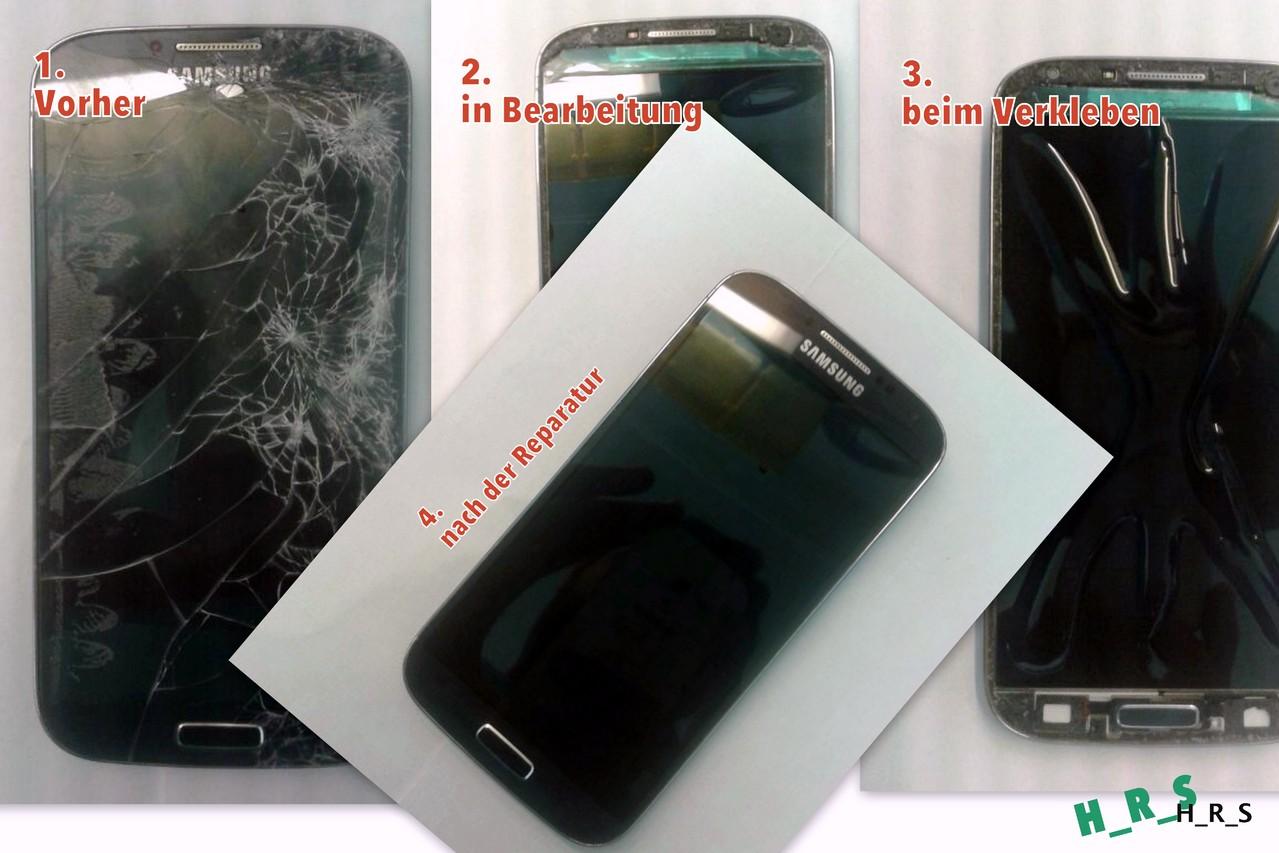 samsung galaxy glas reparaturen iphone smartphone. Black Bedroom Furniture Sets. Home Design Ideas
