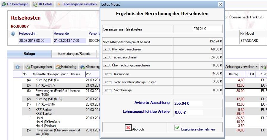 Fein Microsoft Spesenabrechnungsvorlage Ideen - Entry Level Resume ...