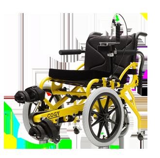 車椅子 レンタル 大阪