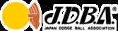 日本ドッジボール協会リンク