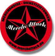 Merchattack