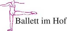 Ballet im Hof Frankfurt, Ballett Niedernhausen & Ballett im Taunus