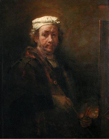 1660 Louvre