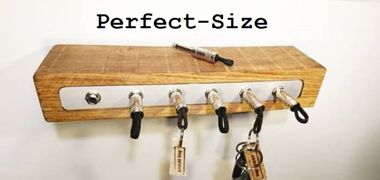 Perfect-Size