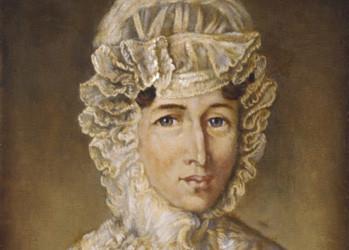 justyna chopin