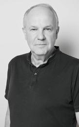 Thomas Blum (Foto: Alexander Stertzik)
