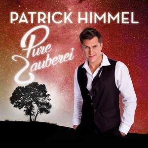 Die neue Single von Patrick Himmel - Pure Zauberei