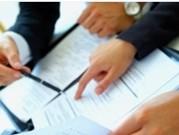 glp consulting - GDPdU-Beratung