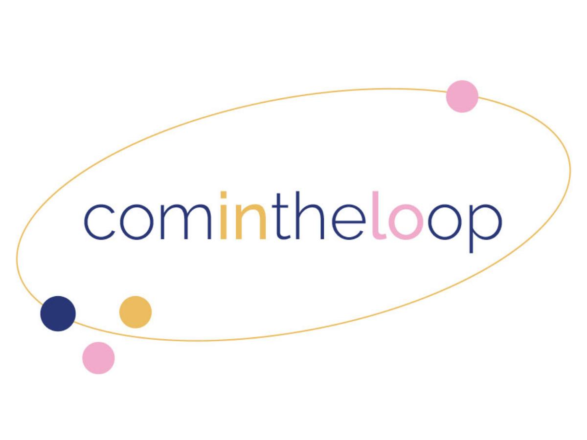 Com in the Loop