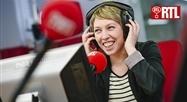 rencontre  - reportage audio - Bérengère Devos