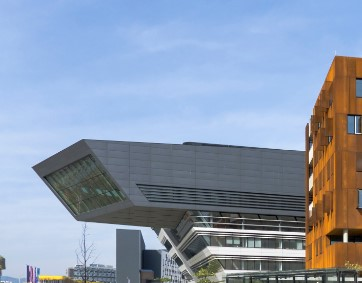 https://www.guide-nicole.com/2020/02/29/bici-tour-l-architettura-moderna-in-wu-vienna/