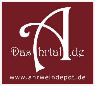 Weinproben im Ahrtal