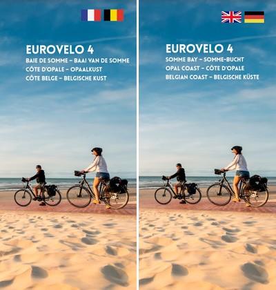 Promouvoir l'EuroVelo 4