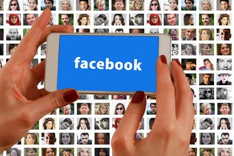 Formations Facebook Somme Tourisme Amiens