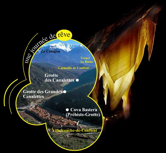 cms site de rencontre open source Corbeil-Essonnes