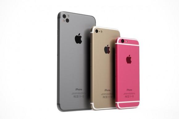 iPhone,スマートフォン