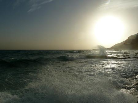 Lykos, 07. Februar 2013 / 17.05