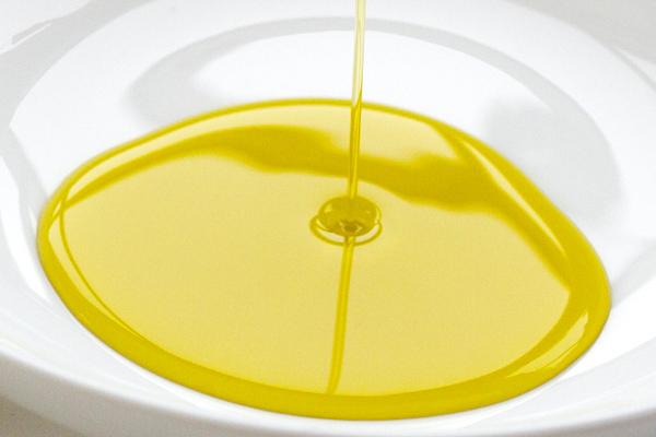 必須脂肪酸(オメガ3)の腸内環境改善効果