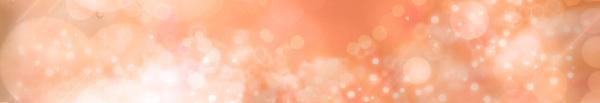 乳酸菌とビフィズス菌の働き