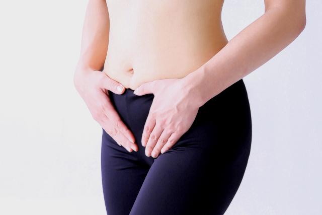 SIBO(小腸内細菌増殖症)の方はプレバイオティクス食品は逆効果