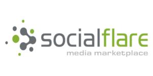 Socialflare