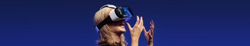 Leren in een virtuele omgeving!