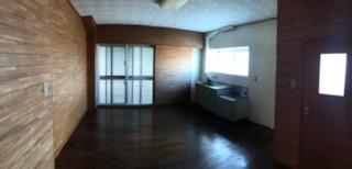 2階ダイニングキッチン