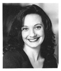 Angela Copolla 1999
