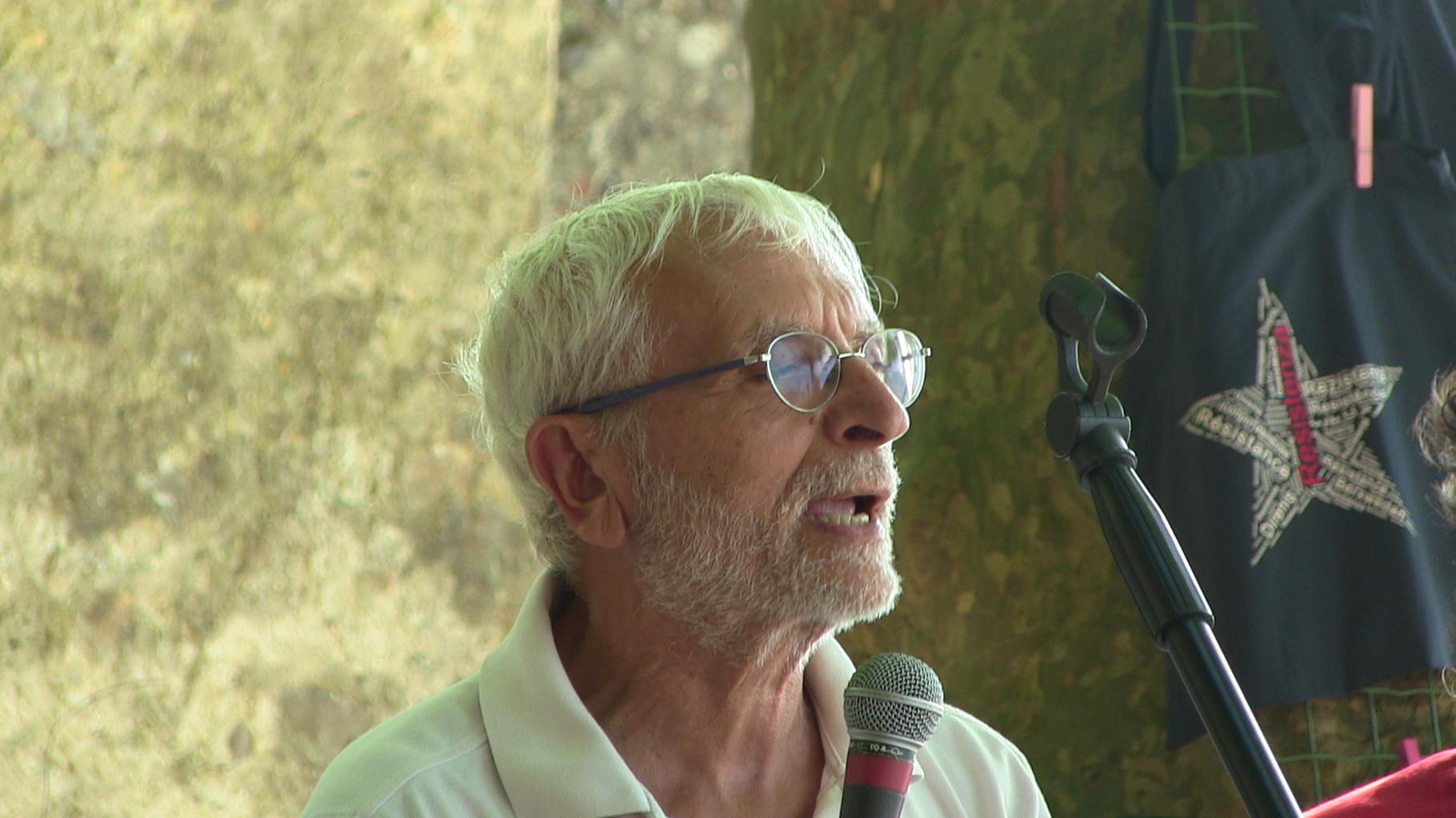 Paolo De Simonis