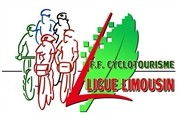 Ligue du Limousin