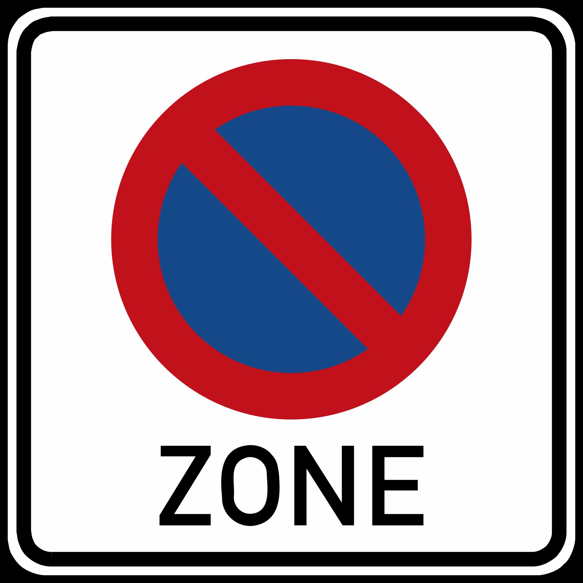 Im Interesse des Dorfbildes hat die Gemeinde Arosa den Schilderwald entfernt. An deren Stelle ist das generelle Zonenparkverbot getreten, wonach im ganzen Gemeindegebiet nur auf den signalisierten Parkfeldern parkiert werden darf.