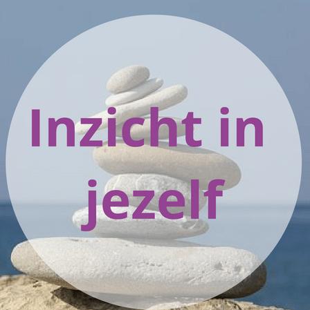 Coaching als cadeau - Eigen Kracht & Coach - Hoeselt
