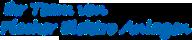 Ihr Team von Fischer Elektro Anlagen GmbH