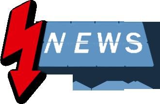 "Grafik/Montage: ""NEWS"": 1920 kalhh auf Pixabay"