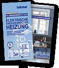 """Grafik: """"Preview - Elektrische Energiespeicherheizung (EEHS)"""" Flyerdownload der FISCHER-ELEKTRO-ANLAGEN,  Elektriker im Raum Hamburg"""