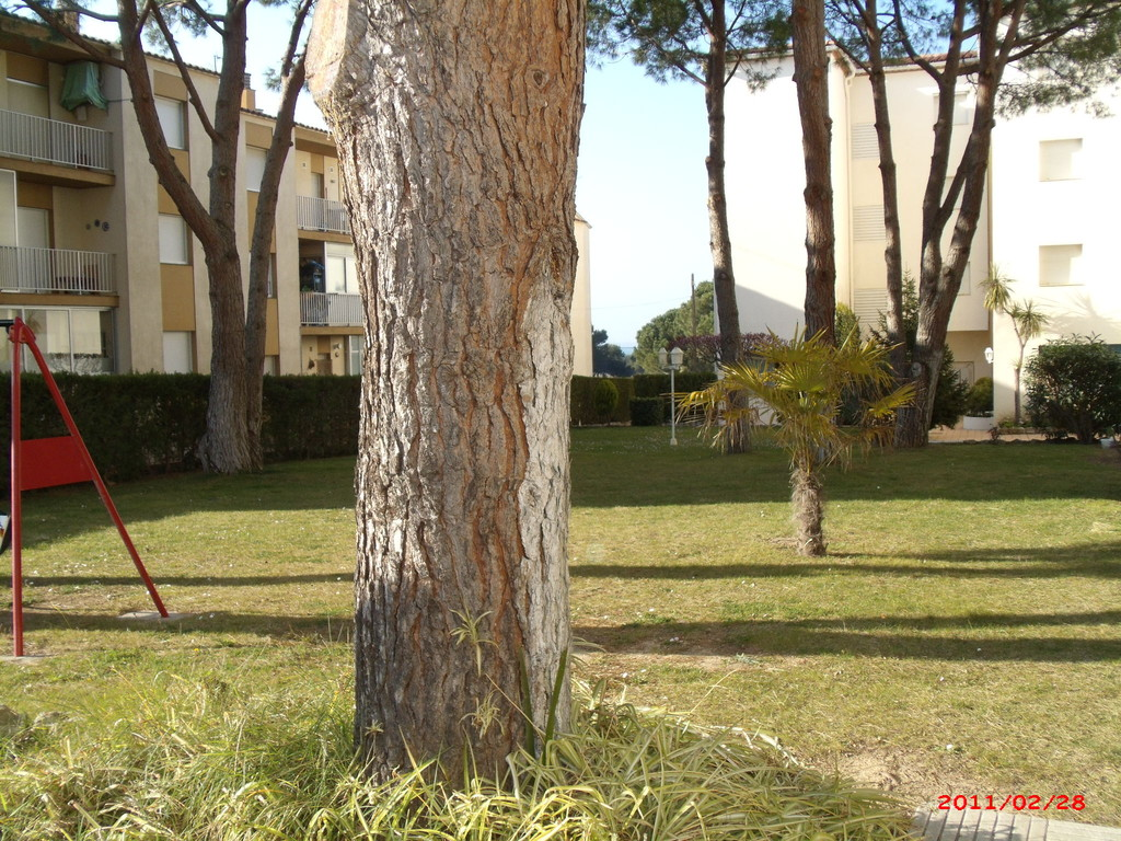 jardin résidence magda park