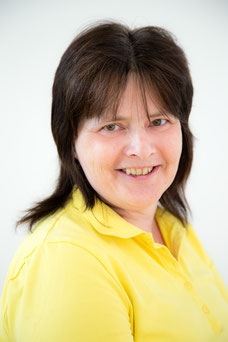 Angelika Grünberg