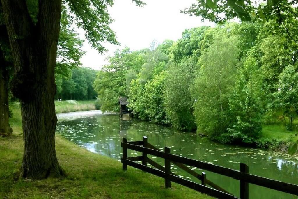 Nordhorn-Almelo-Kanal2