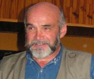 président : Paul Lang