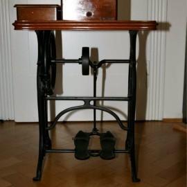 F&R (W&W 1) s/n 18.825 circa 1870