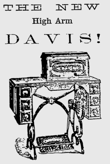 1883 Mar 21 - Lewiston Evening Journal