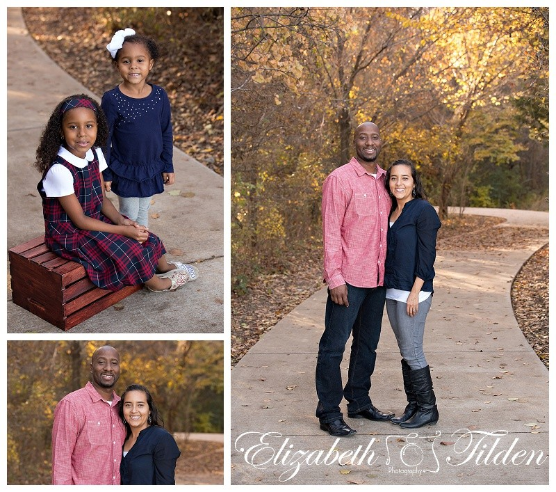 Frisco, Allen, Plano, McKinney, Texas Photographer, Family photography, Grace Covenant Academy