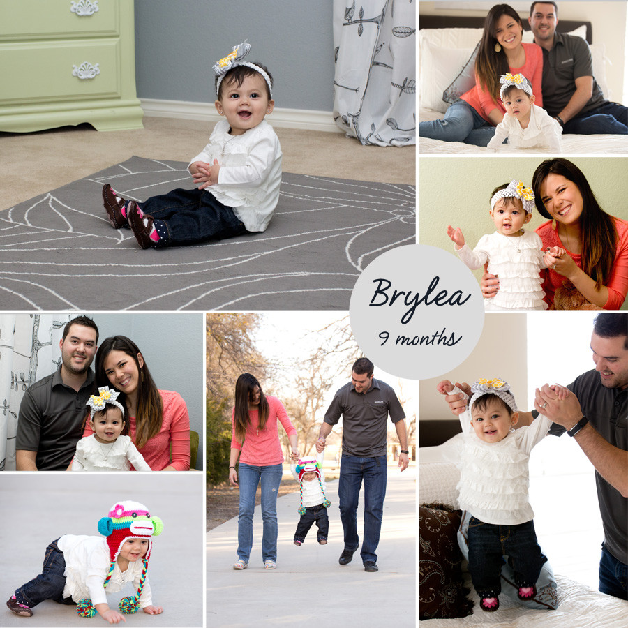 newborn photography, Dallas newborn photographer, McKinney, Frisco, Allen, Plano, baby photographer