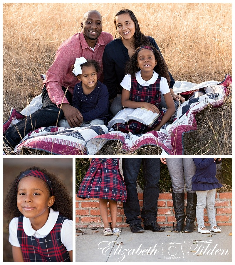 Frisco, Allen, Plano, McKinney, Texas Photographer, Family photography, Grace Covenant Academy
