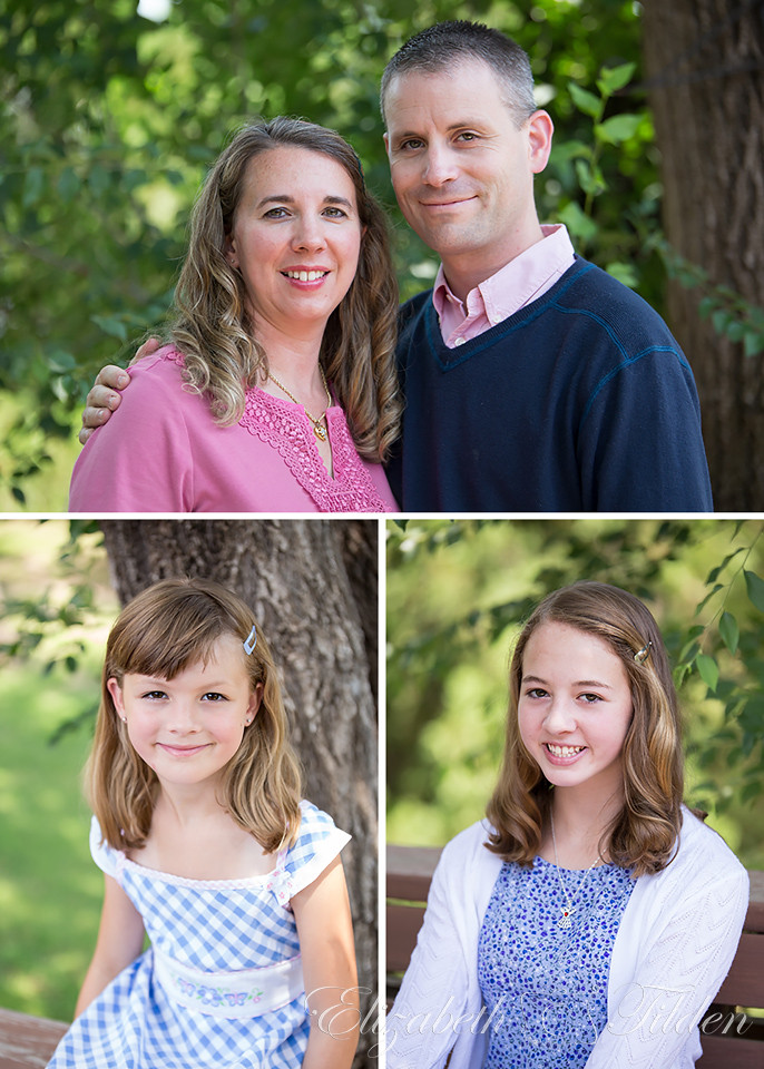Dallas texas Family photographer, what to wear, Children's photography