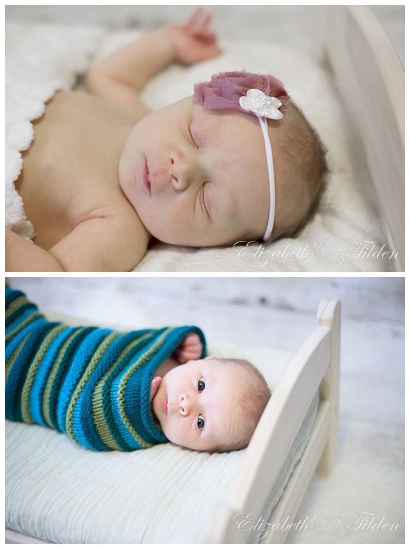 newborn photography, Dallas newborn photographer, McKinney, Frisco, Allen, Plano