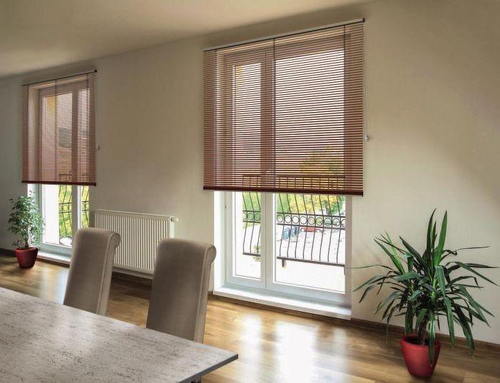 jalousien weingartner gmbh. Black Bedroom Furniture Sets. Home Design Ideas